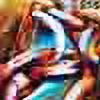 Kaza2S's avatar