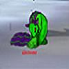Kazaaar's avatar