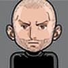 Kazaam-X's avatar