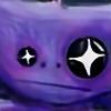 Kazaello's avatar