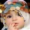 kazafer's avatar