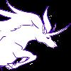 Kazaharya's avatar