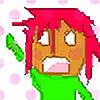 kazaki-kun's avatar