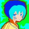kazaki4438's avatar