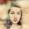 KazaksInfundibulum's avatar