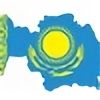 Kazakstannem's avatar