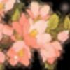 KazamaArashi's avatar