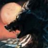 kazamajin07's avatar