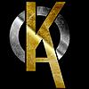 kazamart's avatar