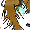 KazanDragneel's avatar