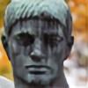Kazangan's avatar