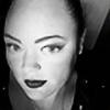 kazanianqueen's avatar