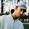 kazankovski's avatar
