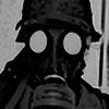 Kazanlak10's avatar