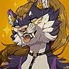 KAZARartist's avatar