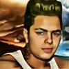 kazarony's avatar