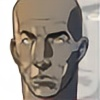 KazArt90's avatar