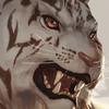kazashino's avatar