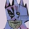 Kazavod's avatar
