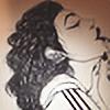 KazaWolfeArt's avatar