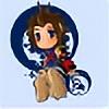 Kazaxl's avatar