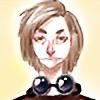 Kazbob's avatar