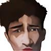 Kazboy's avatar