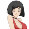 KazBR's avatar