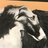 Kazdalah's avatar