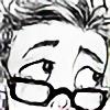 KazDraws's avatar