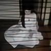 Kaze-Aryeh's avatar