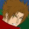 Kaze-EX's avatar