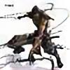 Kaze-God-Of-Shadow's avatar