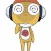 Kaze-Hiku's avatar