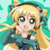 Kaze-Katorin-chan's avatar