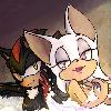 kaze-no-shojo's avatar