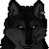 Kaze-The-Alien's avatar