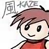 kaze12's avatar