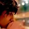 Kaze13tk's avatar
