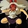 Kaze1590's avatar