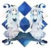 Kaze2796's avatar