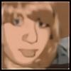 kaze666's avatar