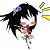 kaze7's avatar