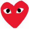 Kaze95's avatar