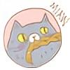 kaze9th's avatar
