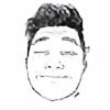 KazeChanPsychoManiac's avatar