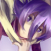 KazeCUL's avatar