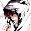KAZEGRAPH's avatar