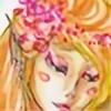 KazeHA's avatar