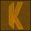 Kazehan-Jor's avatar
